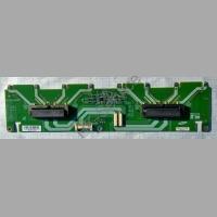 Инвертор для телевизора Samsung 450 LE32D450 SST320_4UA01 INV32T4UA