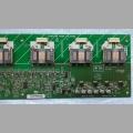 Инвертор для телевизора Samsung LE32M87BD F100V0411-01