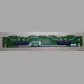 Инвертор для телевизора Samsung LE40D503 SST400_08A01