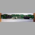 Инвертор для телевизора Samsung LE40D503F7W SST400_08A01