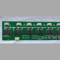 Инвертор для телевизора Samsung LN46A530P1F V235-107 4H.V2358.191