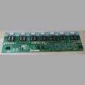 Инвертор телевизора Sharp LC-32AD5RU RDENC2287TPZ U84PA-E0003486E