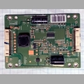Инвертор для телевизора Sharp LC-32LE140RUX 6917L-0072A