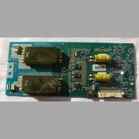 Инвертор для телевизора Toshiba 32AV833RB LC320WXN 6632L-0626A