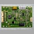 Led инвертор для телевизора Toshiba 32EL933RB PPW-LE32GX-O 6917L-0097A