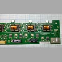 Инвертор для телевизора Toshiba 32LV833RB VIT1884.10 Rev:2