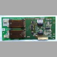 Инвертор для телевизора  Vestel LCD TV-26880 6632L-0550A PPW-EE26HD-0