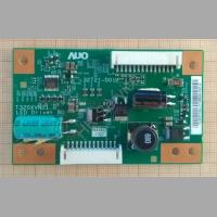 Led driver для телевизора LG 32LS3500 T320XVN01.0 32T21-D01