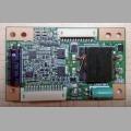 Led driver для телевизора LG 32LS561T V341-002