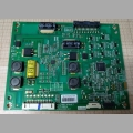 LED driver для телевизора LG 32LV4500 PCLC-D002 A 6917L-0045A 3PDGC20001A-R