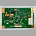 Led driver для телевизора LG 32LS350T-ZA CRH_LED-DRIVER DY_4CH V1.1