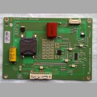 Led driver для телевизора Philips 47PFT6309 6917L-0152B KPW-LE47FC-O