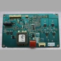 Led Driver для телевизора Toshiba 40TL933RB SSL320_3E2B