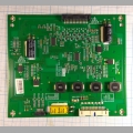 Led driver для телевизора Toshiba 42HL833R 3PEGC20008A-R PCLF-D002 6917L-0061A