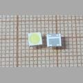 Led диоды подсветки матрицы для телевизоров LG Innotek 2 Вт 6 В 3535
