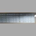 LED подсветка матрицы для телевизора Haier LE42U6500TF LED42D10A-ZC14DFG-01 30342010203