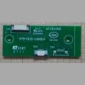 Переходник LED подсветки матрицы для телевизора Irbis T22Q41FAL 479-0101-16001G