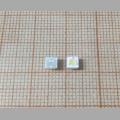 Led диоды подсветки матрицы для телевизоров Samsung 1210 3528 2835 1 Вт 100LM 3 В