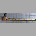 Led подсветка для телевизора LG 29LN457U V290B1-LE1-TLEM5