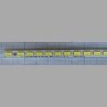 Подсветка матрицы (диоды, стринги) для телевизора LG 32LV2540 32Inch 5630PKG 51EA T315XW06