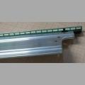 """LED подсветка матрицы для телевизора LG 42LA660V NFT-ME9 94V-0 1350 42"""" ART 6920L-0001C 6922L-0072A"""