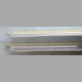 "Led подсветка матрицы для телевизора LG 42LW4500 3660L-0374A 42"" V6 EDGE FHD-1 REV:1.0 R-Type L-Type"