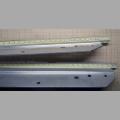 "Led подсветка для телевизора LG 42LW575S 3660L-0374A 42"" V6 EDGE FHD-1 REV:1.0 R-Type L-Type"