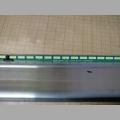"LED подсветка матрицы для телевизора LG 47LA741V 47"" V13 ART TV REV:0.4 6920L-0001C 6922L-0071A"