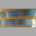 Led подсветка для телевизора LG 47LM580T 6920L-0131D 6920L-0131C 6922L-0018A 6922L-0017A
