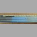 Led подсветка матрицы для телевизора LG 47LS560T R-Type 6920L-0131D L-Type 6920L-0131C