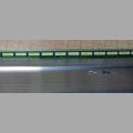 """LED подсветка матрицы для телевизора Philips 42PFS7309/60 42"""" V14 ART TV 6920L-0001C 6922L-0111A"""