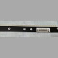 Led подсветка матрицы для телевизора Samsung UE40D8000YS 40-5030-LED-MCPCB-R J6L4-400SMB-R2