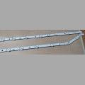 Led подсветка для телевизора Samsung UE40H4200AK DMGE-400SMB-R2 DMGE-400SMA-R2