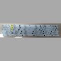 LED подсветка матрицы для телевизора Samsung UE46EH6037K BN96-24110A BN96-24111A D1GE-460SCB-R4 D1GE-460SCA-R4