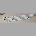 LED подсветка для телевизора Samsung UE46F6100AK 2013SVS46F R 2013SVS46 L