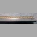 LED подсветка матрицы для телевизора Sharp LC-32LE140RUX 3660L-0386A V6 INCH HD L-TYPE R-TYPE