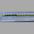 Led подсветка для телевизора Toshiba 32EL933RB 6920L-0148A V12 EDGE