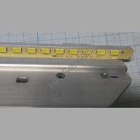Led подсветка для телевизора Toshiba 42HL833R AG1119 EDGE FHD-3 R-Type L-Type