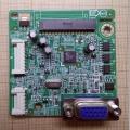 Main для монитора Asus VS208DR 715G5979-M01-004I XD-102