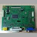 Main для монитора Benq G2420HD 4H.0RM01.A20