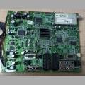 Main для телевизора Daewoo Electronics DLP-32C2 DLP-26/32/37/42-C1/C2/C3AMSB 4859813793_01 SL-223P
