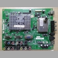 Main для телевизора Irbis T22Q41FAL KB-6160 471R1055 MST6M181-T7S 471-01A3-61702G