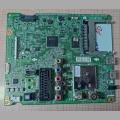 Main для телевизора LG 32LB561V EAX65388006 62356101