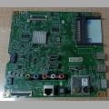 Main для телевизора LG 32LK6190PLA LD84H/PD84K EAX67703503 65293803