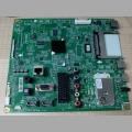 Майн для телевизора LG 32LM580T EAX64909901 EBR75084306