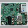 Main для телевизора LG 42LB561V EAX65388006