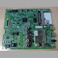 Main для телевизора LG 42LF560V EAX66203805 EBR63186604