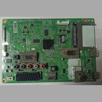 Main для телевизора LG 42PA4510 EAX64696604 EBR75082709