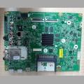 Main для телевизора LG 43UH651V EAX66804605 EBT64202215 EBU63741904