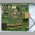 Main для телевизора LG 42PC3RV 68709M0348F PP61A